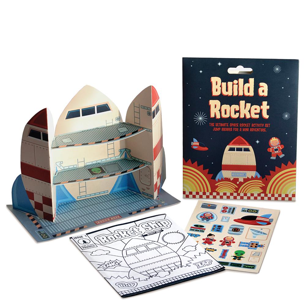 build-a-rocket03.jpg