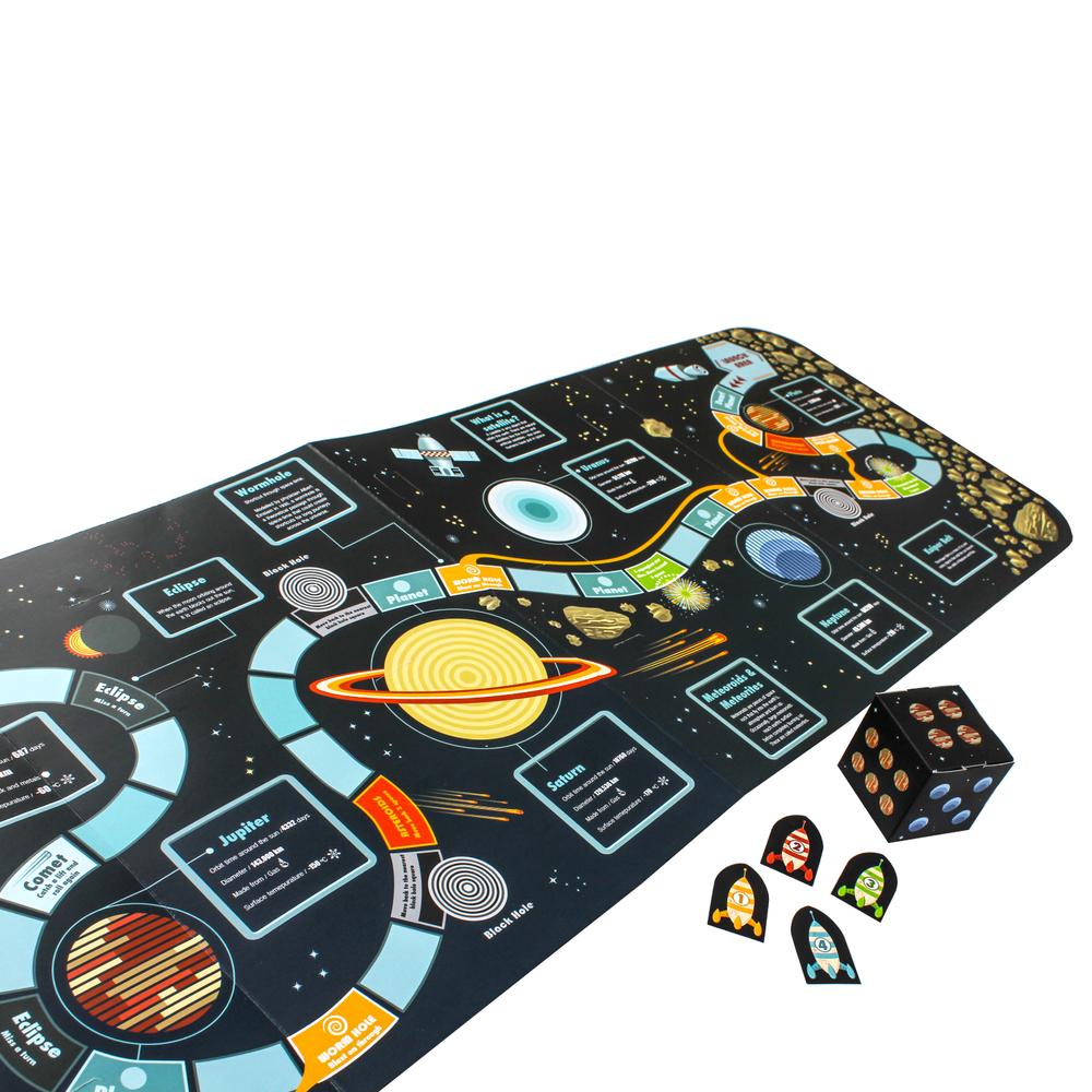 solar-system05.jpg
