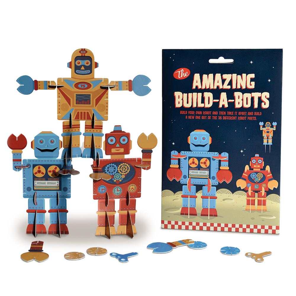 robot-build01.jpg