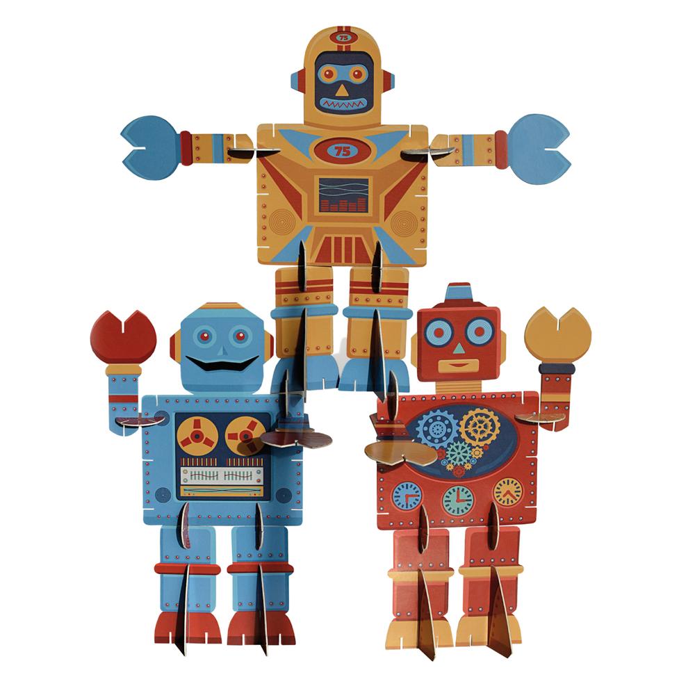 robot-build02.jpg