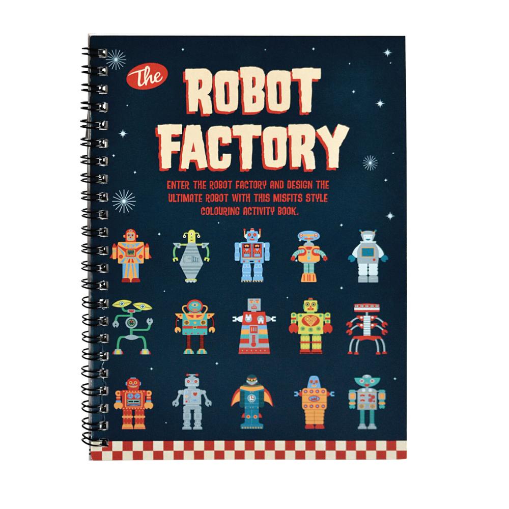 robot-factory02.jpg