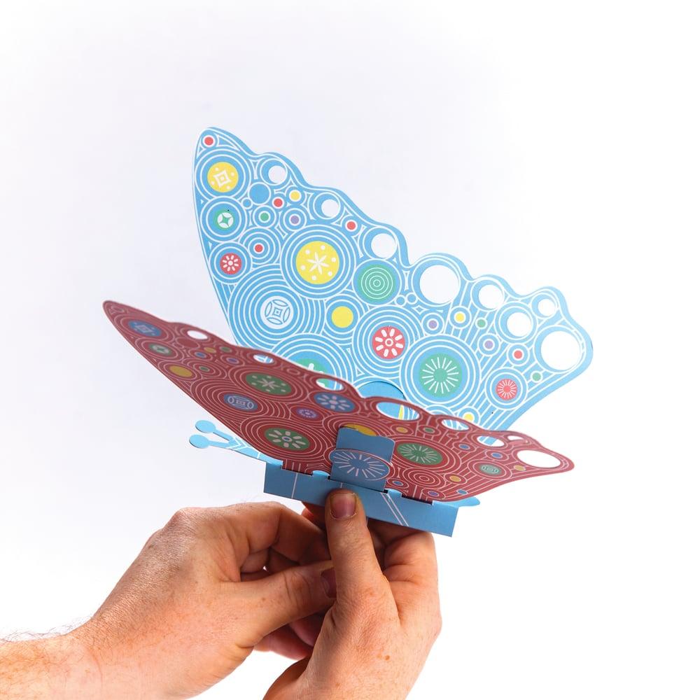 butterflies06.jpg