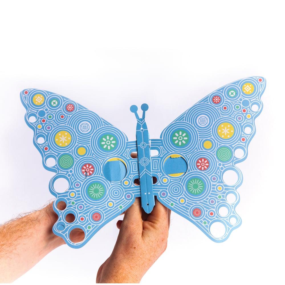 butterflies05.jpg