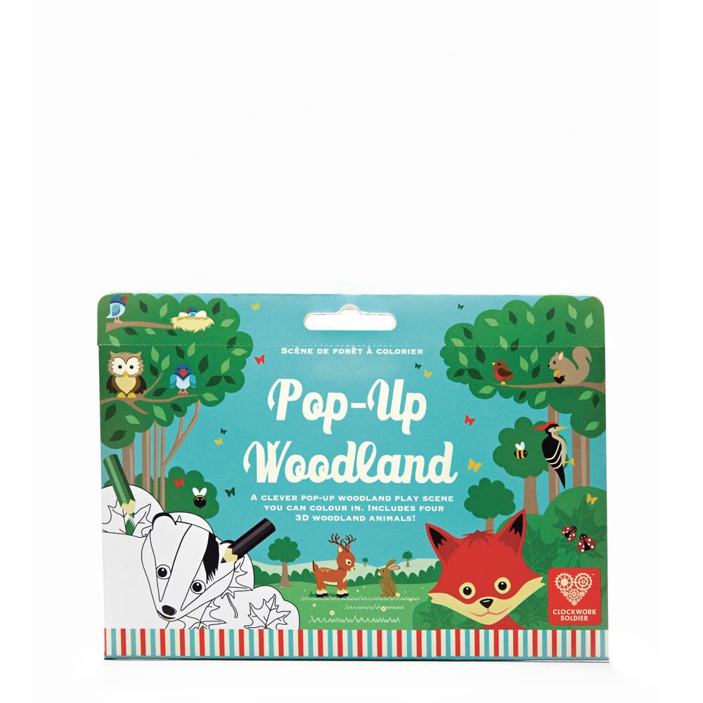 Woodland-popup01-1500x1500.jpg