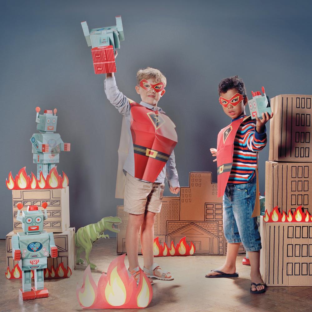 Megabot-lifestyle02-1500x1500.jpg