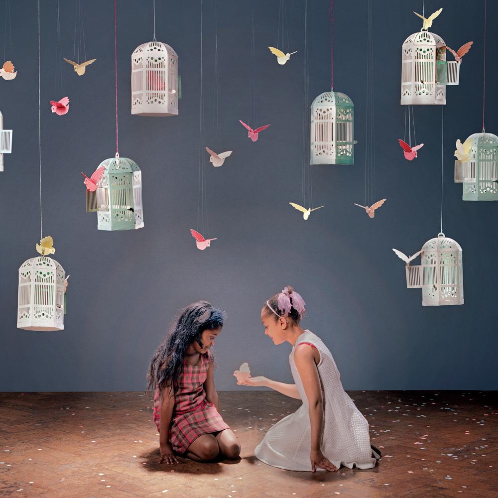 Birdcage-lifestyle02-1500x1500.jpg