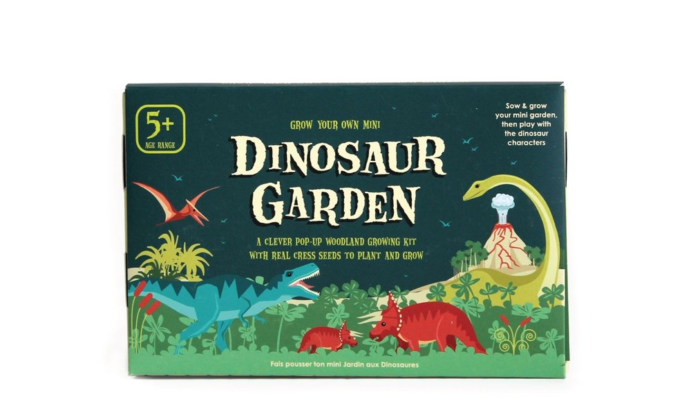 Grow-Dino-Front.jpg