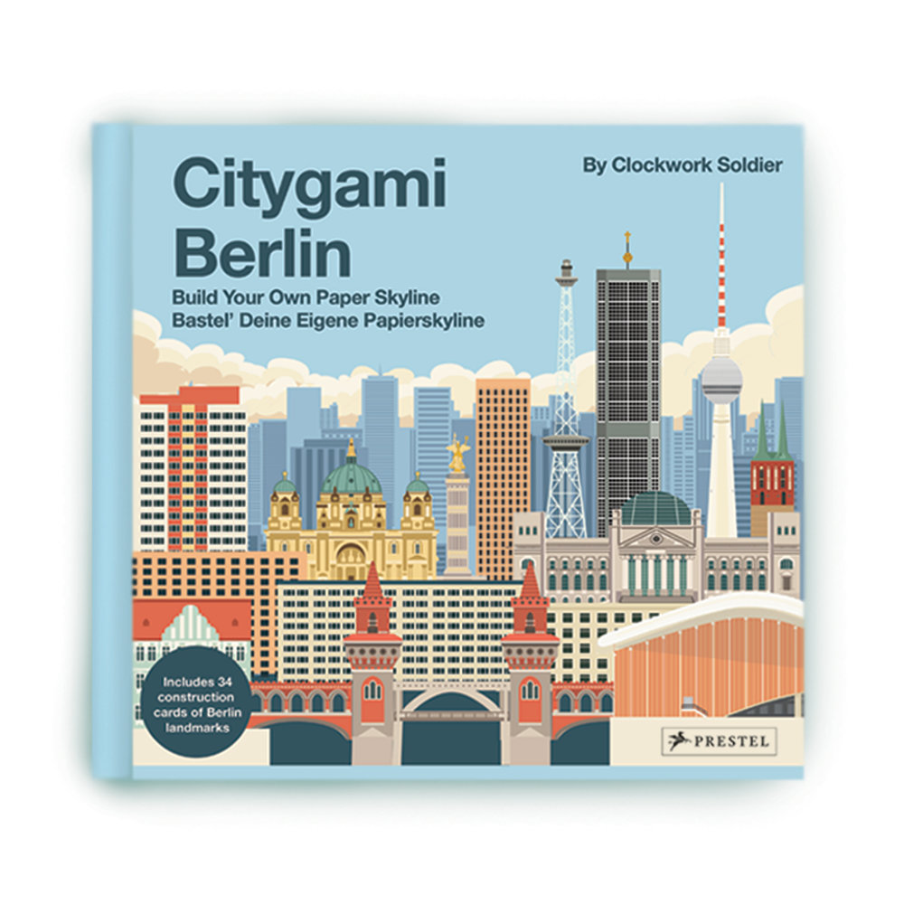 Citygami-Berlin-pack.jpg