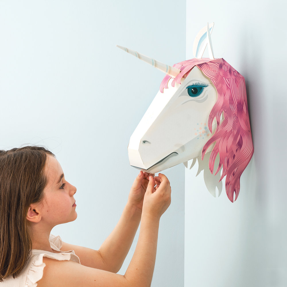 Unicorn-Head.jpg