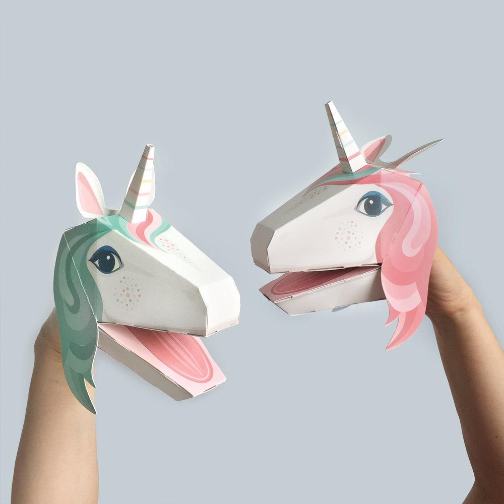 Unicorn-puppets01.jpg