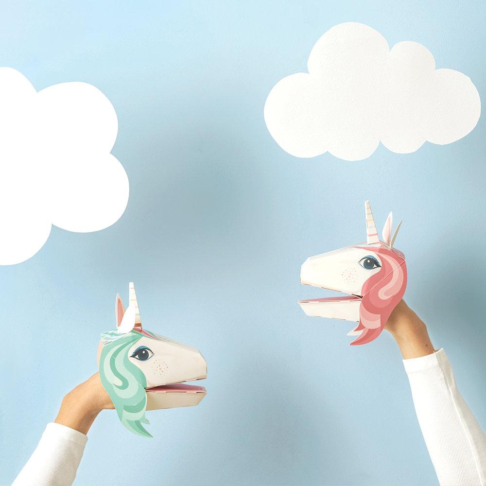 Unicorn-Puppets1500x1500px.jpg