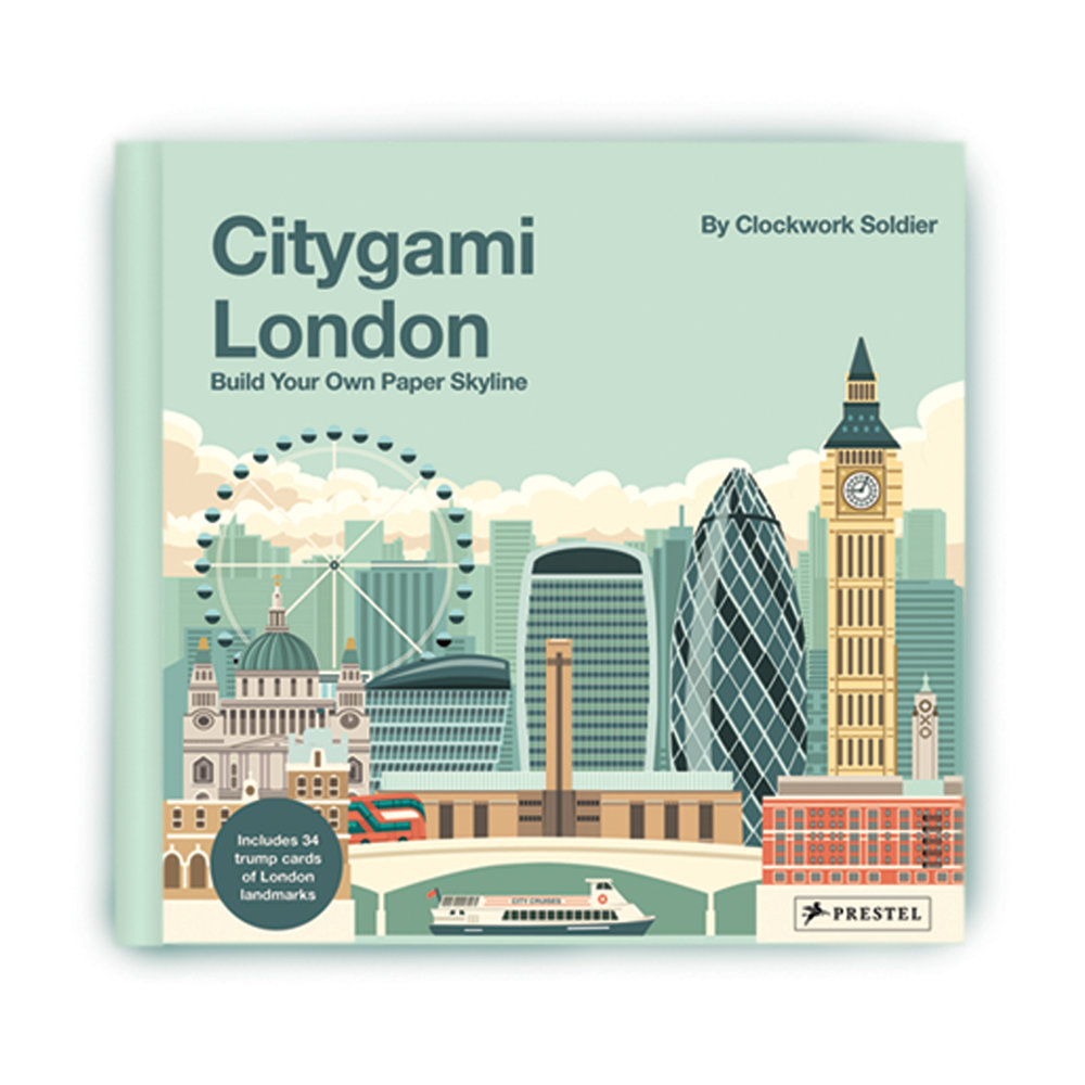 Citygami-London-pack.jpg