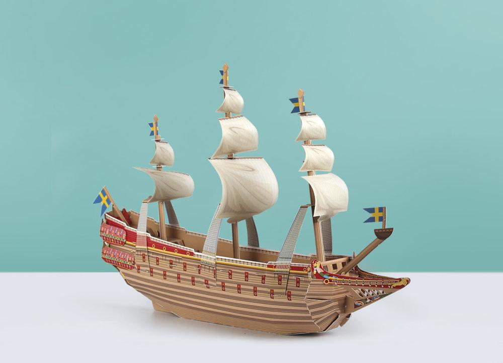 Vasa-product.jpg