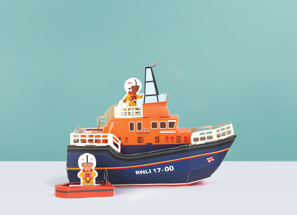 RNLI-boat-product.jpg