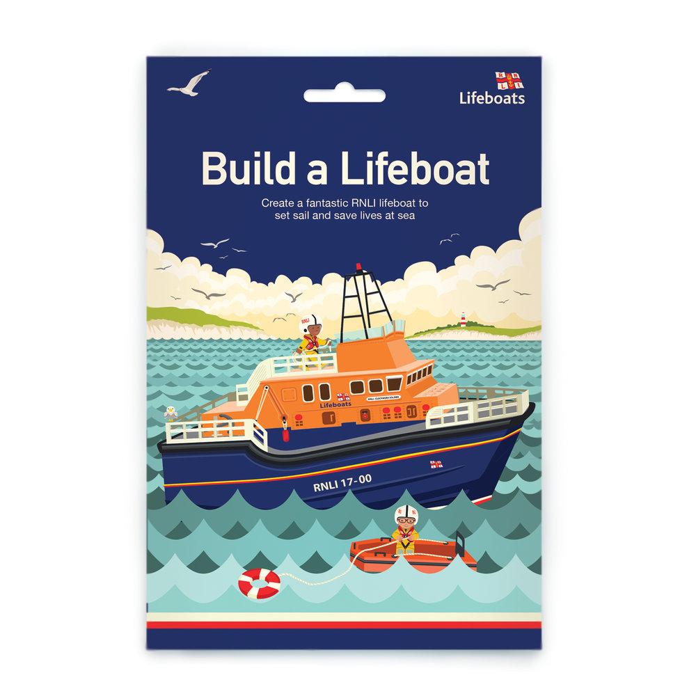 RNLI-boat-pack.jpg