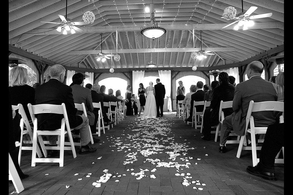 weddings26.jpg