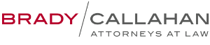 Personal Injury and Workers' Comp attorneys - Brady/Callahan