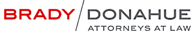 Vermont Personal Injury and Workers' Comp attorneys - Brady/Donahue