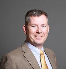 John Brady-Vermont Injury Attorney.jpg