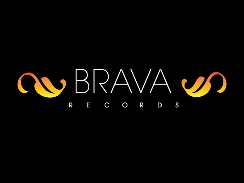 BRAVA_records_logo.jpg