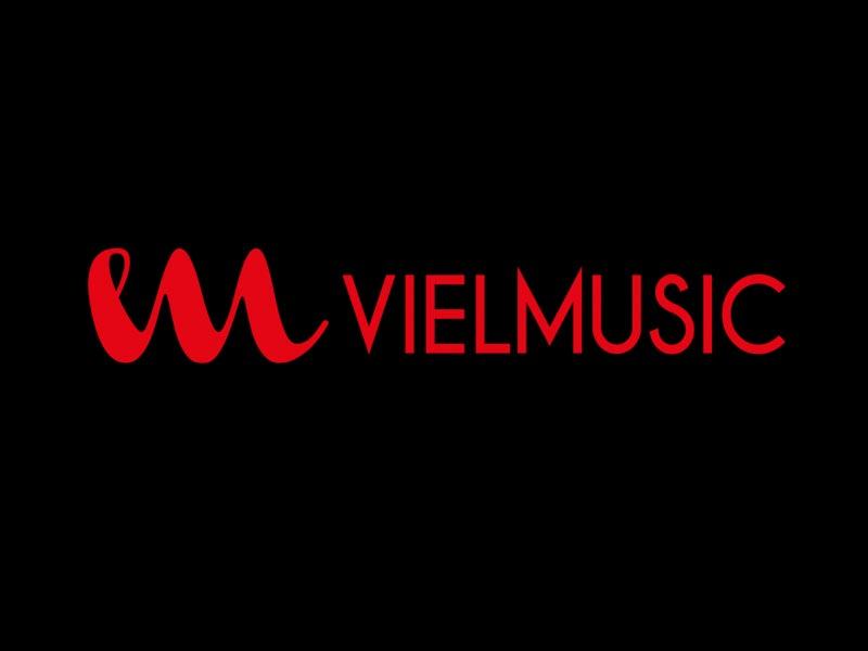 viel_music_logo