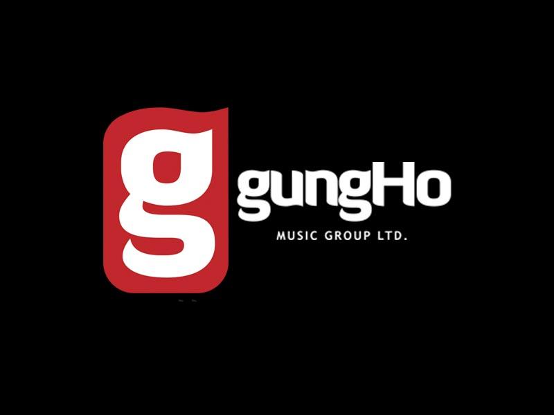 gung_ho_music_logo
