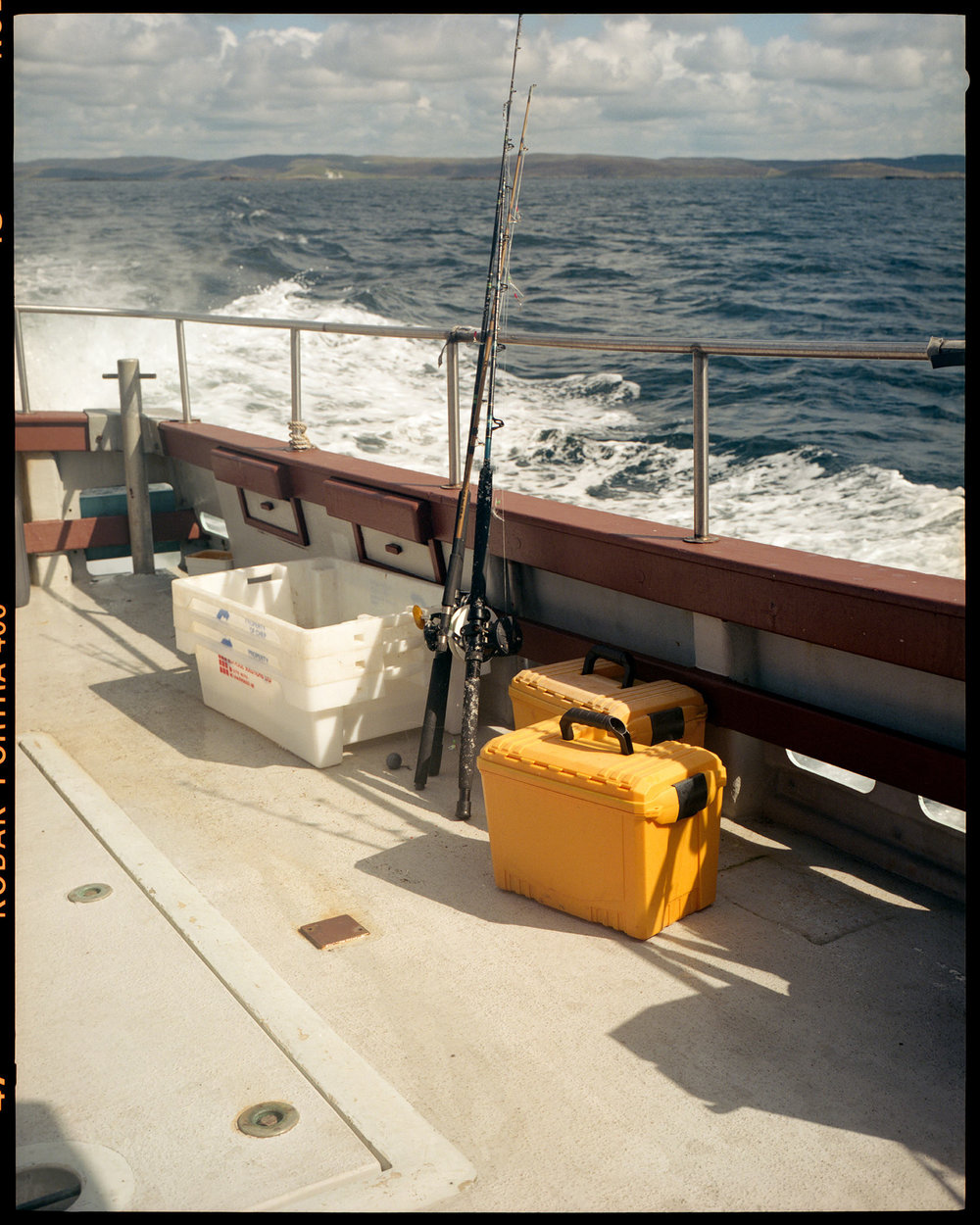 BoatTrip007 e+c LR.jpg