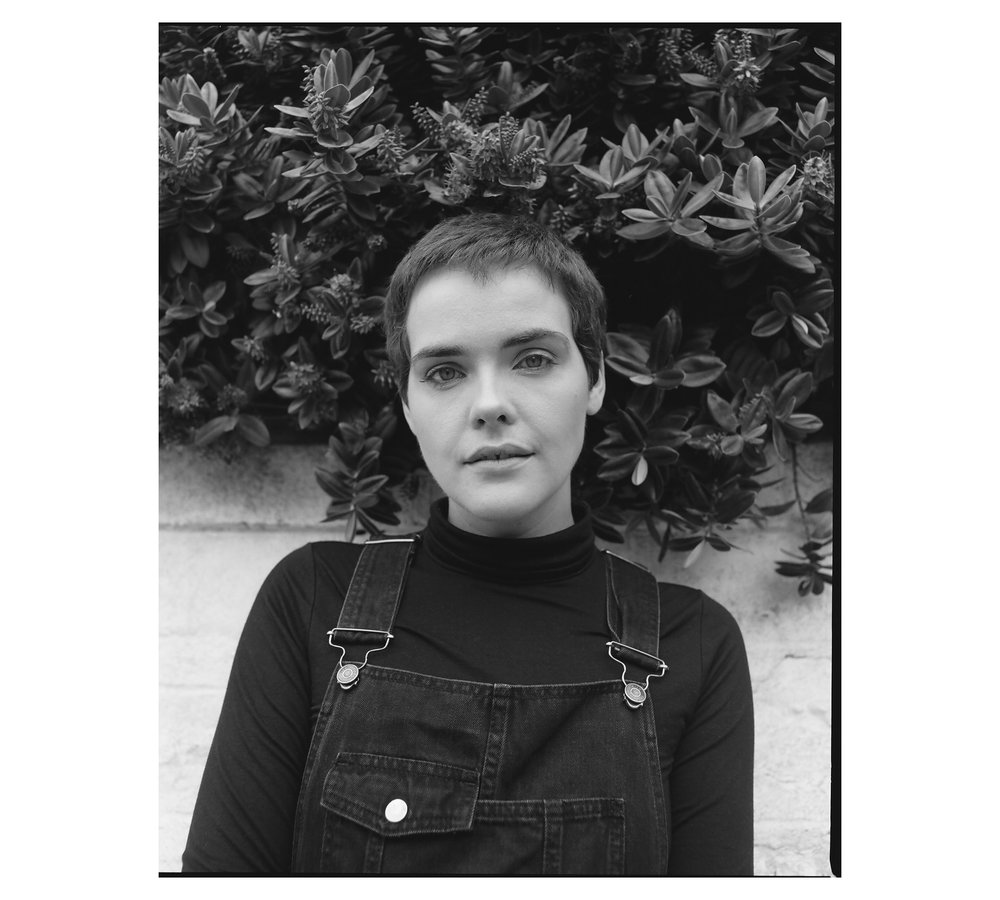 Christine Jamieson