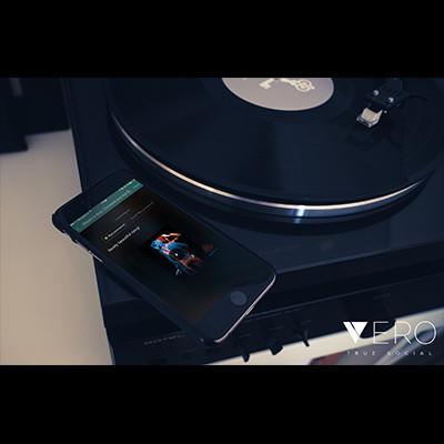 LIFESTYLE_MUSIC.jpg