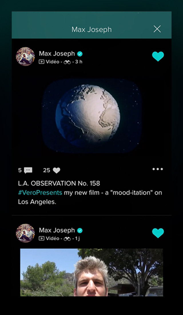 Max Joseph@1x.jpg