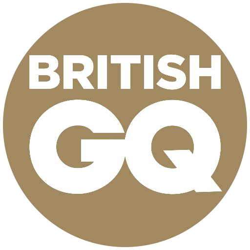 british-gq-logo-vero.png