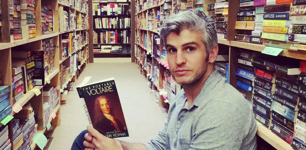 Book_Stores-Max-Joseph-Banner-02.jpg