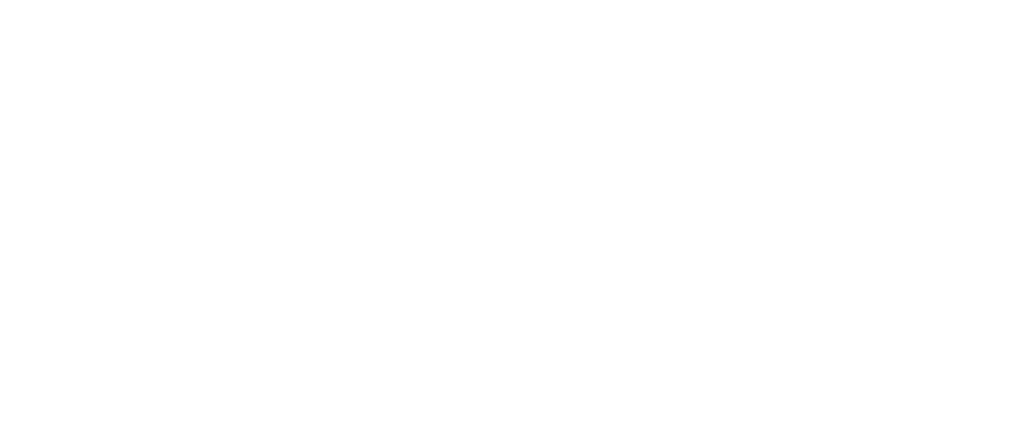 the people team - We do HR for Marketing Agencies and Technology Companies
