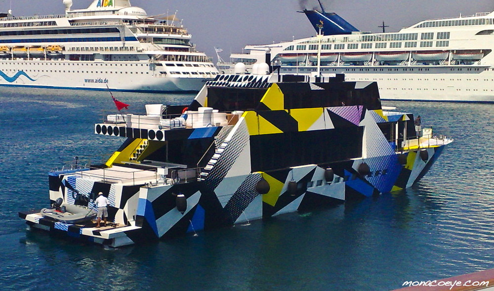 jeff-koons-yacht.jpg