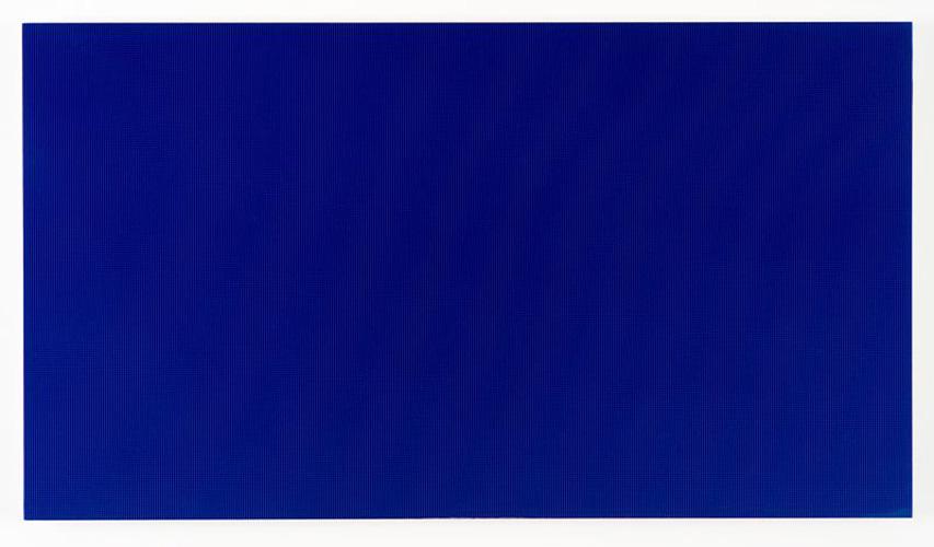 20_liz_bluescreen7050385646952382486.jpg