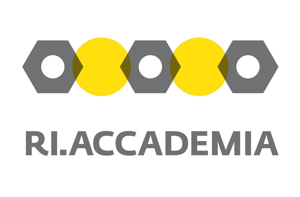 virgillo_riaccademia_logo