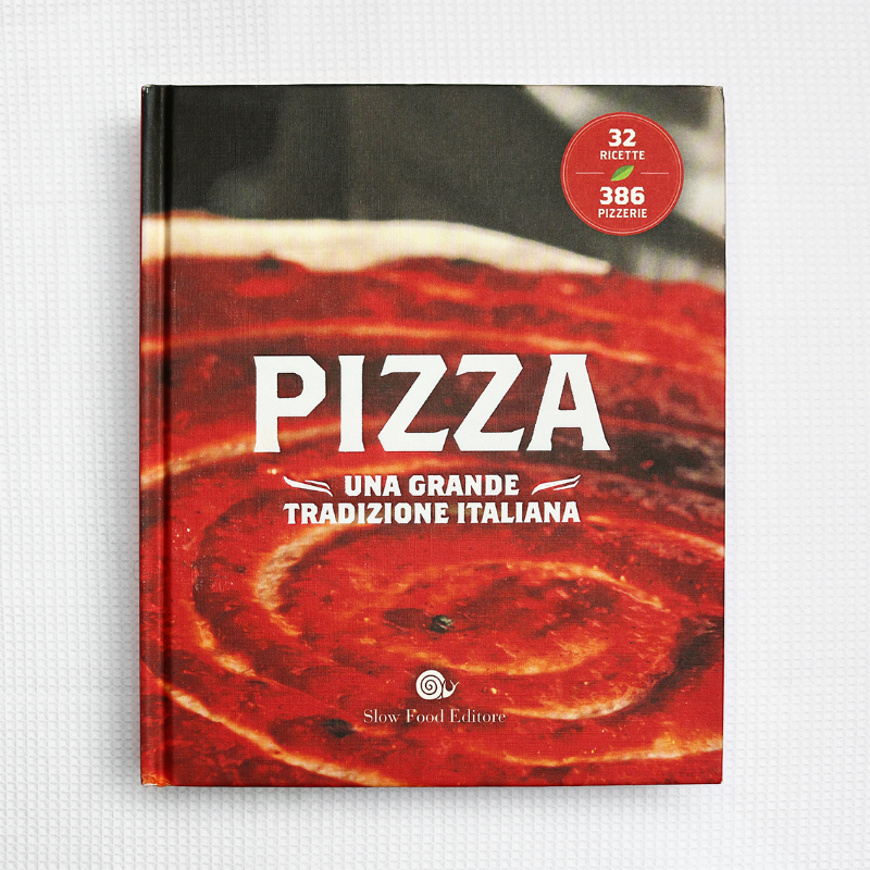 VIRGILLO_pizza_slow_food_cover