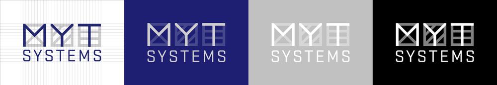 VIRGILLO_MYT_logo_versions