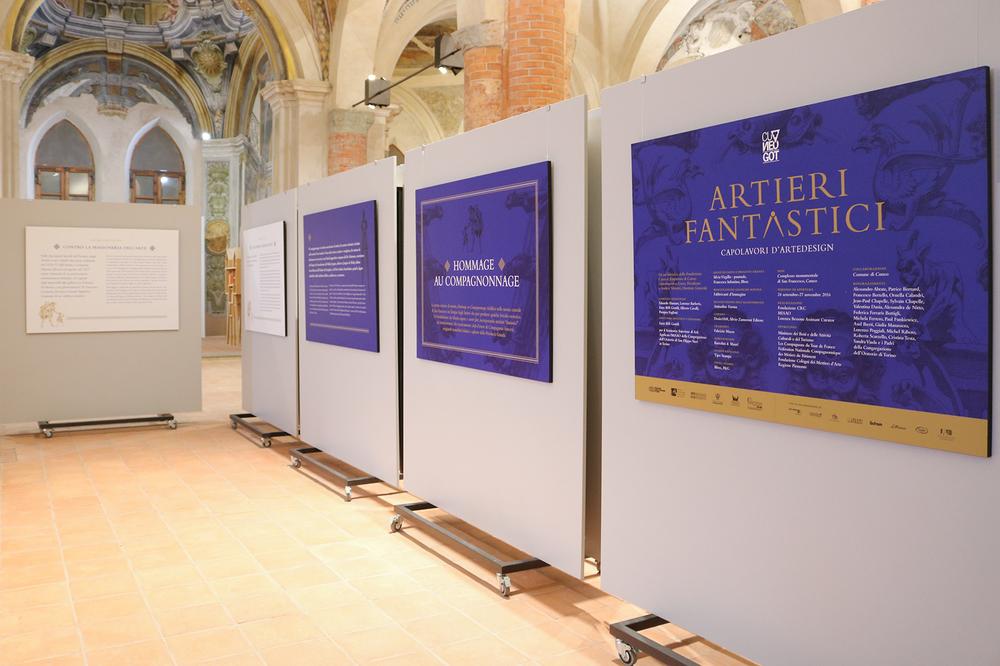 VIRGILLO_artieri_fantastici_exhibit