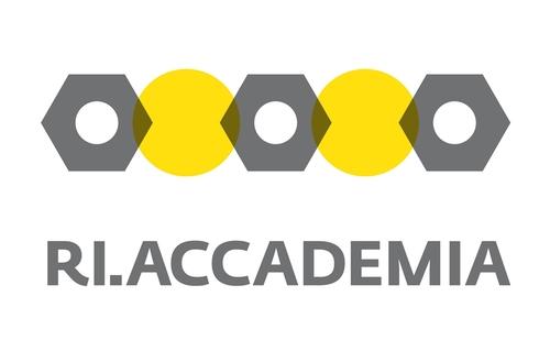 virgillo_riaccademia_logo.jpg