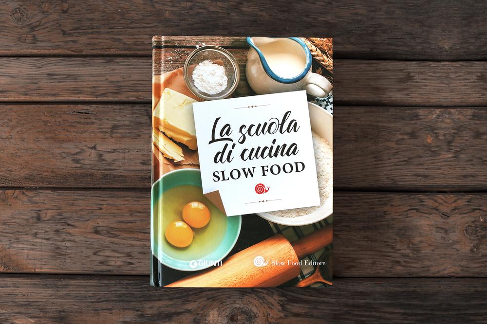 VIRGILLO_scuola_cucina_cover