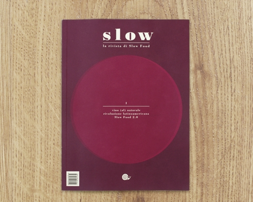 undesign_slow_1.jpg