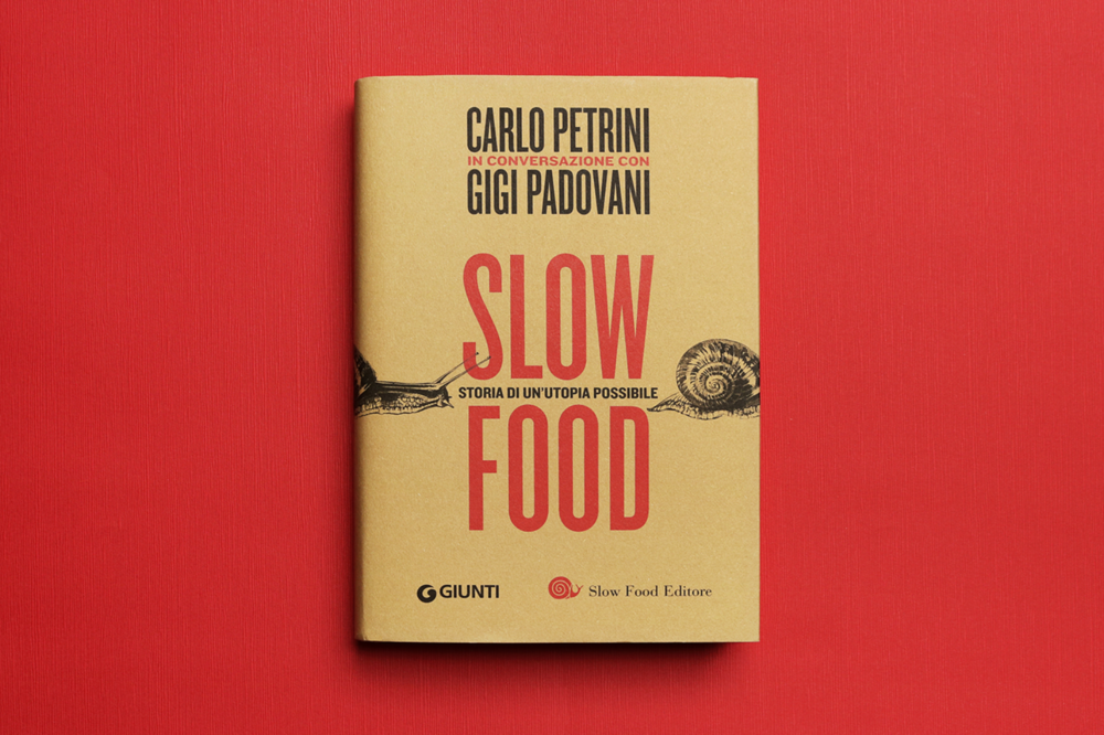 VIRGILLO_slowfood_petrini_padovani_cover