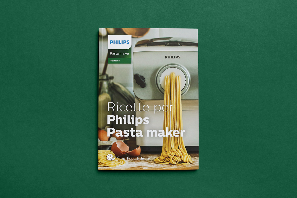 VIRGILLO_philips_pasta_maker_cover