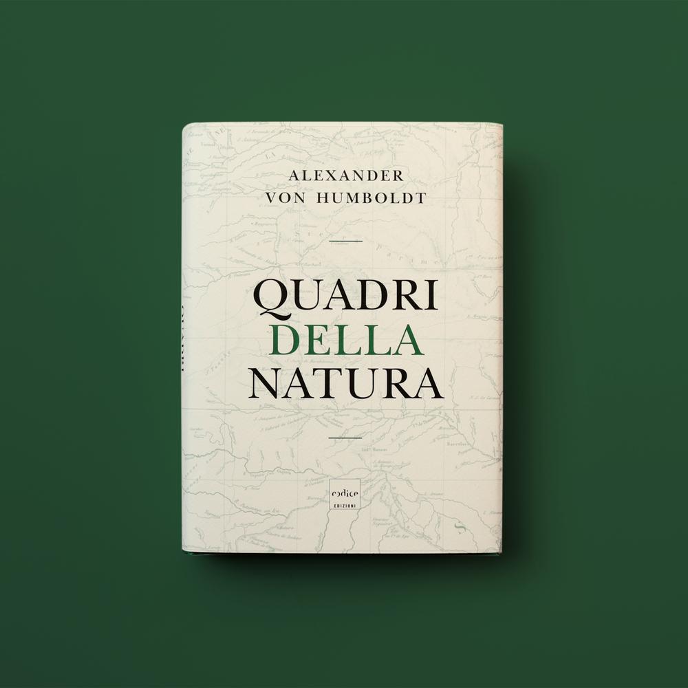 VIRGILLO_quadri_natura_cover
