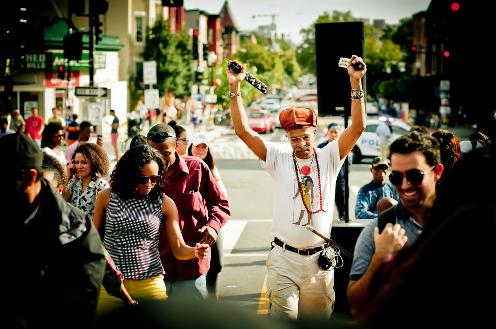 Adams Morgan Day-14.jpg