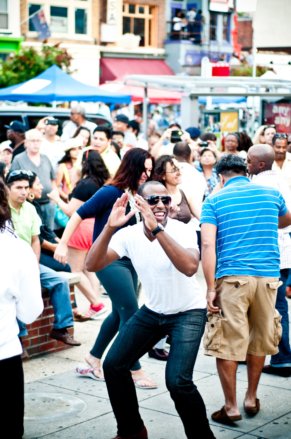 Adams Morgan Day-50.jpg