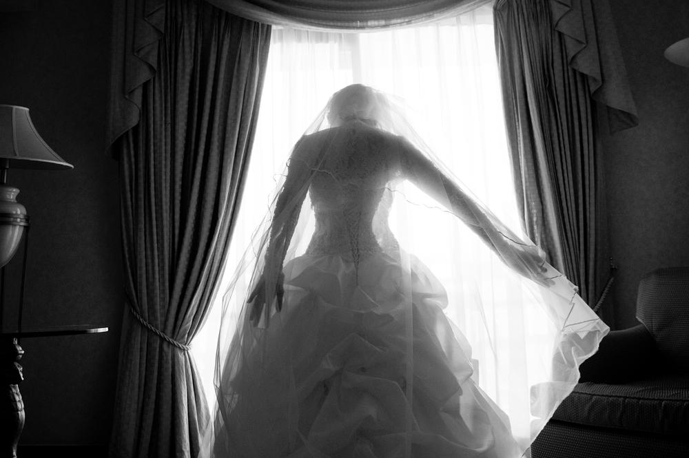 VA DC MD wedding photographer