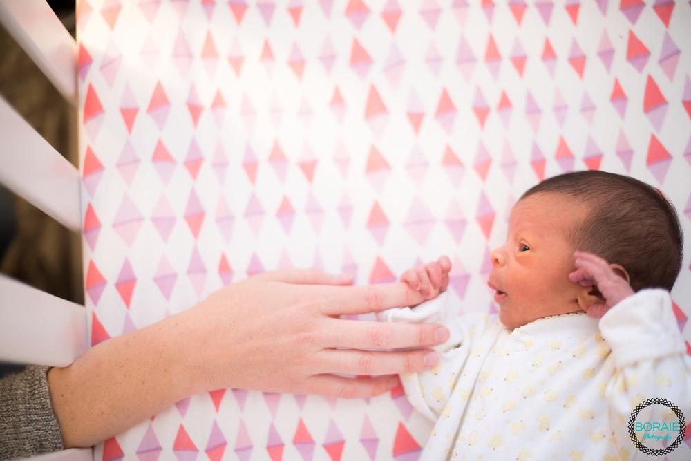 DC VA MD Photographer  (www.boraiephotography.com)-12.JPG
