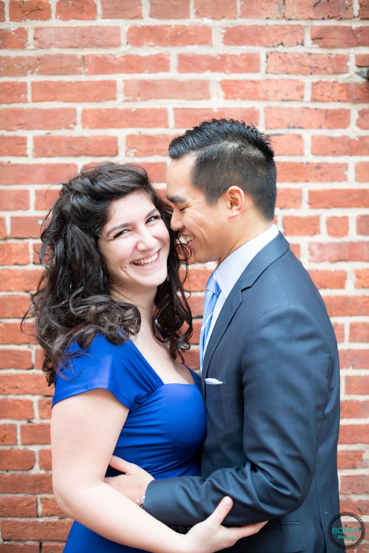 DC VA MD Photographer  (www.boraiephotography.com)-7.JPG